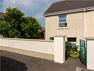 Photo of 25 Lakeview Grove, Wicklow, Wicklow
