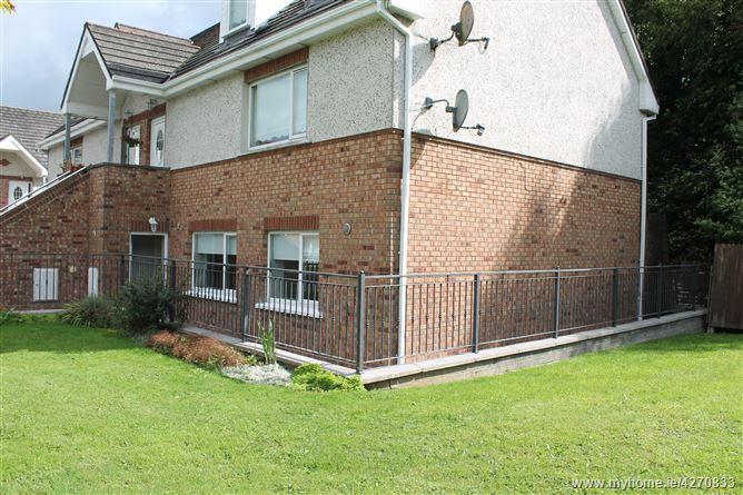 63 Ushnagh Court, Lynn Road, Mullingar, Westmeath