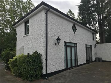 Property image of The Coach House, Annfield House , Castleknock, Dublin 15