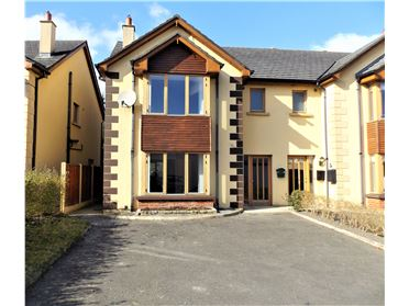 Photo of 29 Cill Beg Manor, Stradbally, Laois