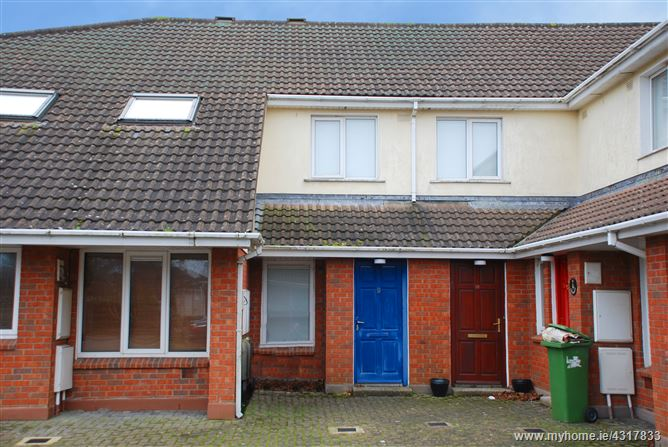 9 The Mews, Grantstown Park, Dunmore Road, Co. Waterford
