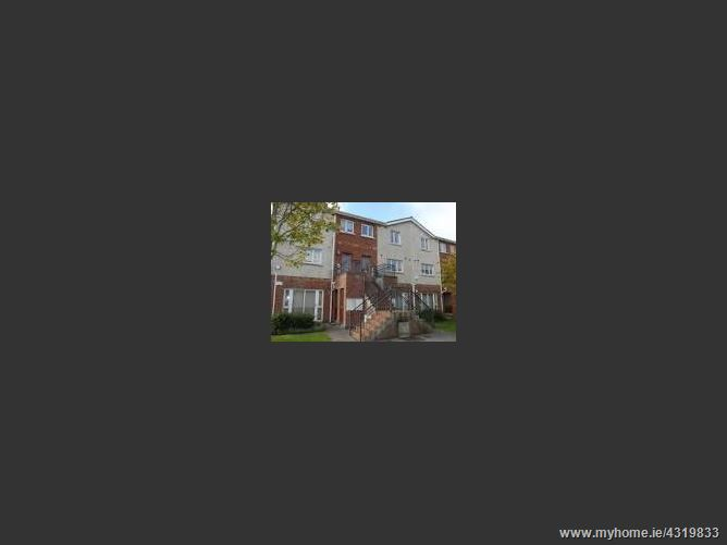 Main image for 18 Carrigmore Grove, Saggart, County Dublin