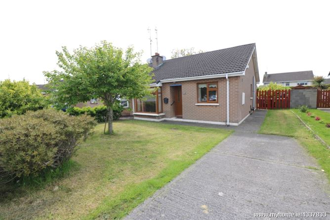 14 Forest Grange, Ballymakenny Road, Drogheda, Louth