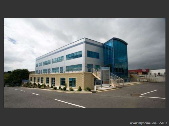 Main image for North Valley Business Centre, Old Mallow Road, Cork City, Co Cork