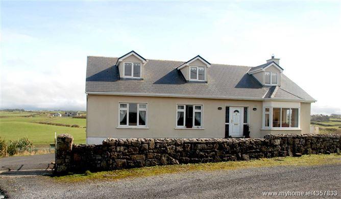 Main image for Carrowhubbock South, Enniscrone, Sligo
