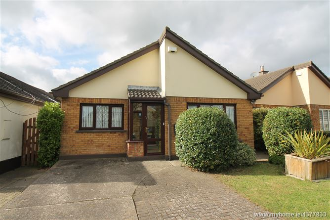 Main image for 82 Redford Park, Greystones, Wicklow