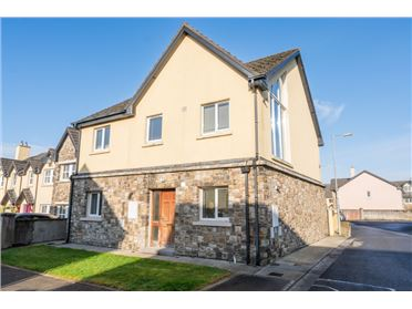 Image for 33 Inis Clair, Clarecastle, Ennis, Co. Clare