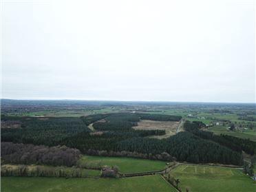 Image for Rathcogue, Ballymahon, Longford