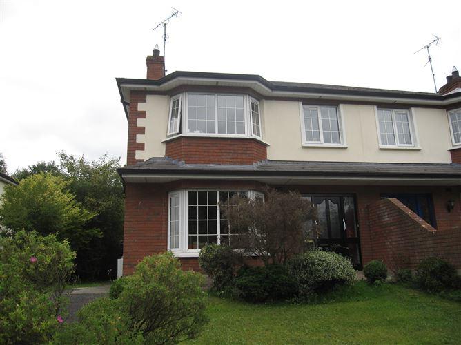 Main image for 8 Alderwood, Carrickmacross, Monaghan