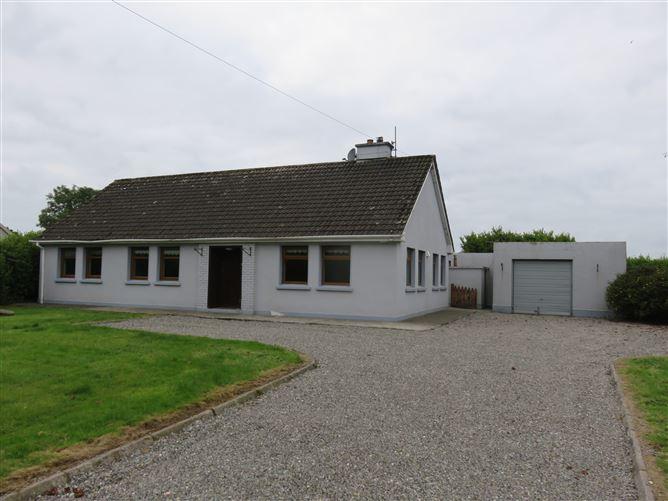 Main image for Knockaneady, Ballineen, West Cork