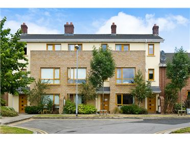 Photo of Hampton Wood, Finglas, Dublin 11