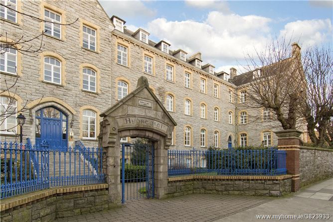 71 Hybreasal House, South Circular Road, Dublin 8