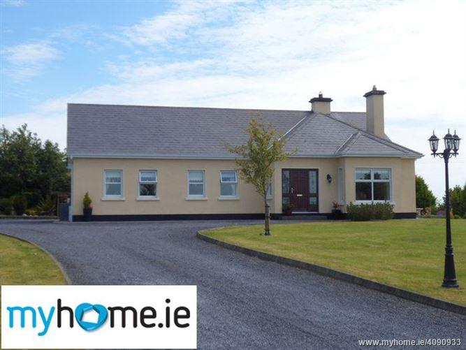Photo of Kilbride, Swinford, Co. Mayo