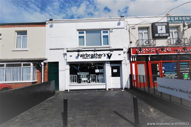 188 Crumlin Rd, Crumlin, Dublin 12