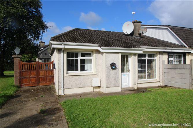4 Iona Close, College Court, Castletroy, Limerick