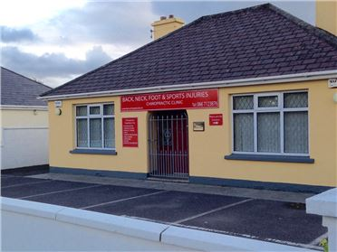 Main image of St Brendans Road, Tralee, Kerry