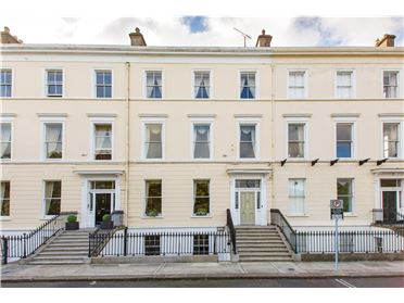 Photo of 17 Longford Terrace, Monkstown, Dublin