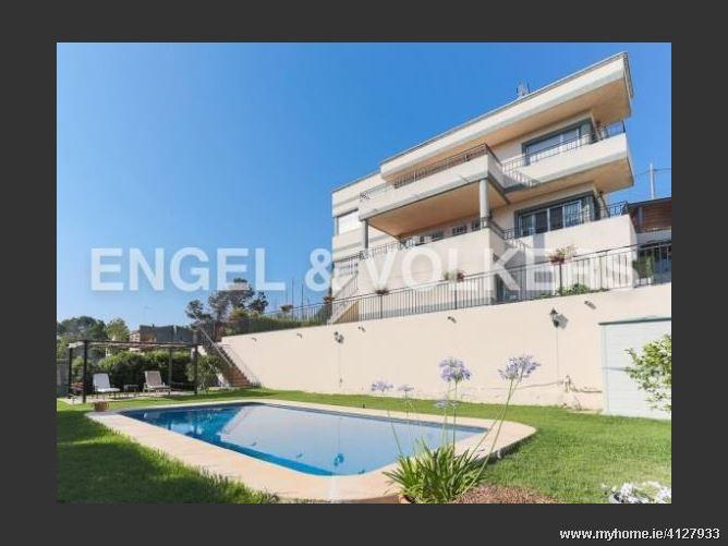 Calle, 46900, Torrent, Spain