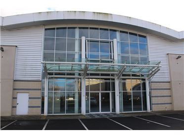 Main image of Unit 11 Barrow Valley Business Park, Sleaty Road, Graiguecullen, Carlow
