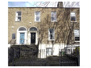 Photo of Haddington Road, Ballsbridge, Dublin 4