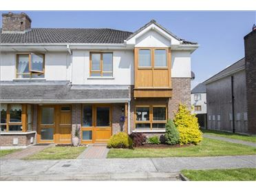 Photo of 6 The Willows, Lakepoint, Mullingar, Westmeath