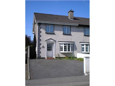 Photo of 32, CASTLELAWN HEIGHTS, Headford Road, Galway City