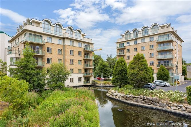 23 The Linden Riversdale, Dundrum,   Dublin 14