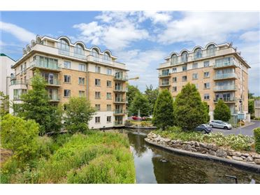 Photo of 23 The Linden Riversdale, Dundrum,   Dublin 14