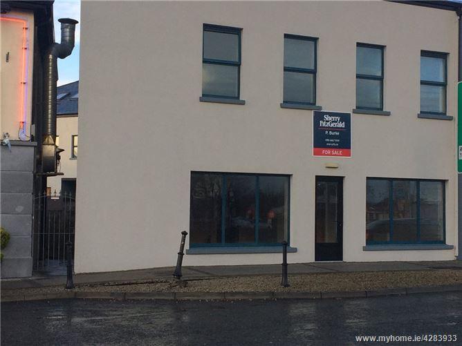 Unit 5, Ballypheason House, Roscommon, Co. Roscommon