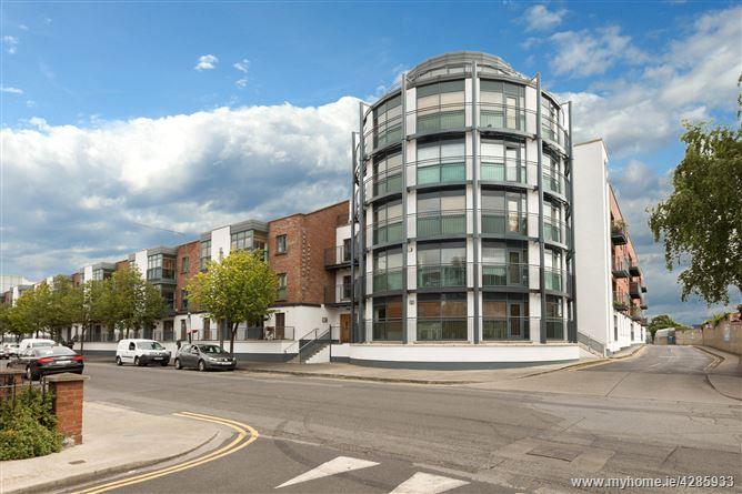 Shelbourne Park Apartments, South Lotts Road, Ringsend, Dublin 4