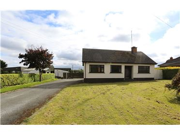 Photo of Townley Hall Road, Tullyallen, Drogheda, Co Louth, A92 X7W5