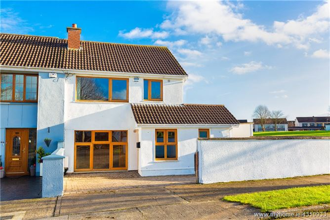 Main image for 27a The Orchard, Woodfarm Acres, Palmerstown, Dublin 20, D20 NY30