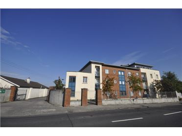Photo of 20 Kilwarden Court, Clondalkin,   Dublin 22