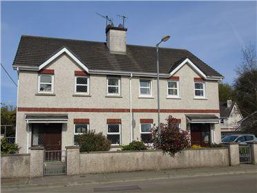 Photo of 1 Spittlefields, Ballinspittle, Kinsale, Cork