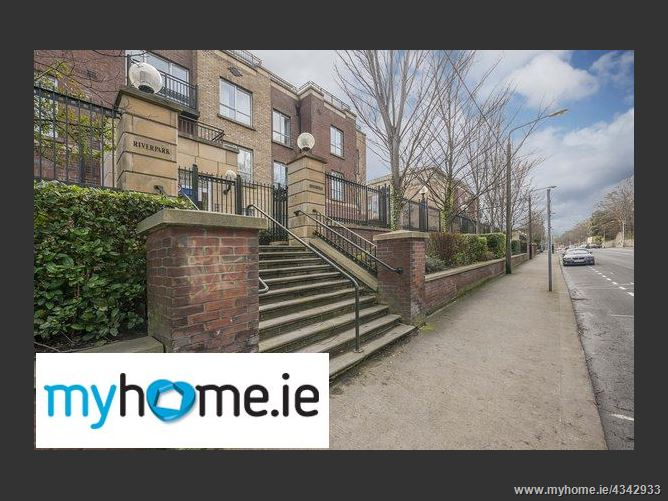 Main image for The Chesterfield, Conyngham Road, Islandbridge, Dublin 8