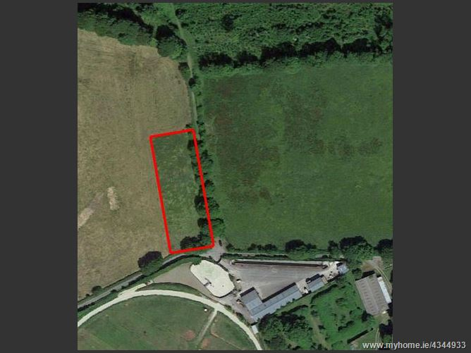 Main image for Castle Ellen, Athenry, Galway