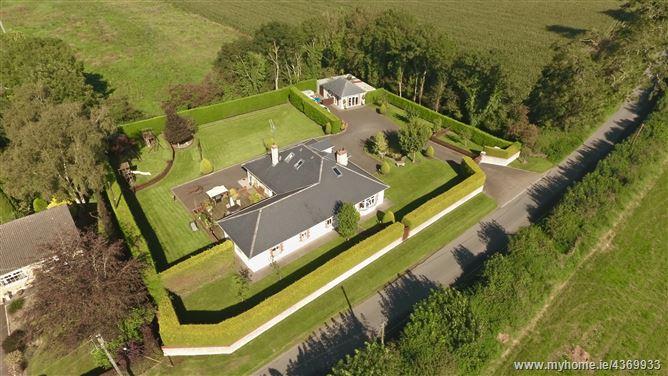 Main image for Oristown, Kells, Meath