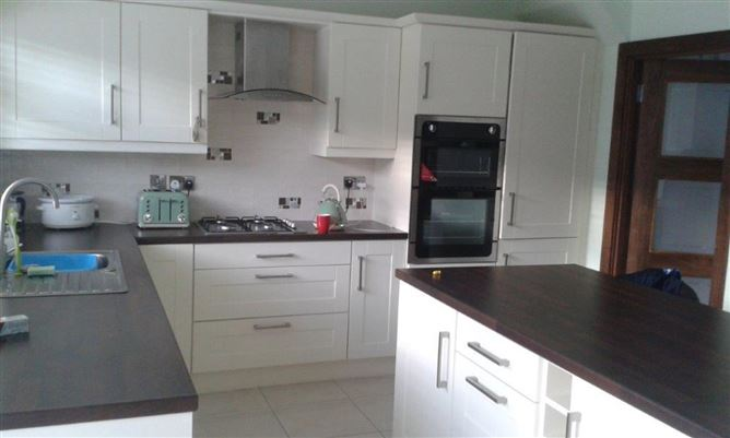 Main image for Comfy home FEMALES ONLY, Donaghmede, Dublin 13