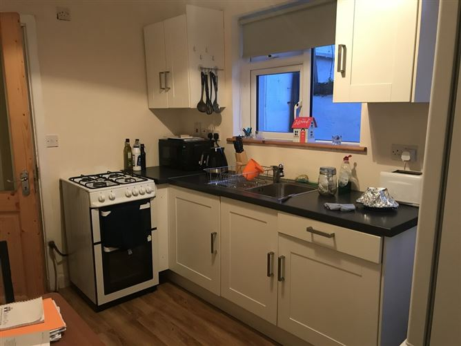 Main image for Spacious dobleroom close to town D3, Dublin