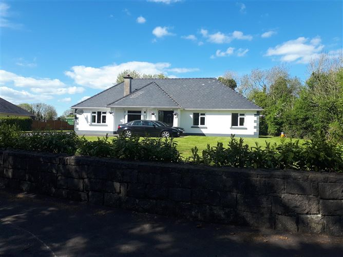 Main image for Gortcloonmore, Claregalway, Galway