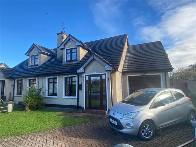 57 Mornington Tower, Mornington, Meath