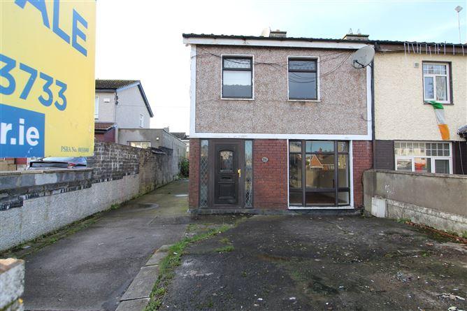 Main image for 36 Sheepmoor Avenue, Blanchardstown, Dublin 15
