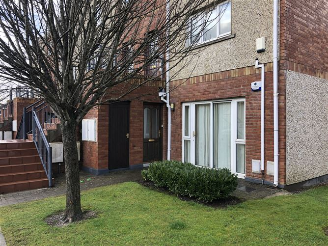 31 Carrigmore Place, Saggart, Dublin