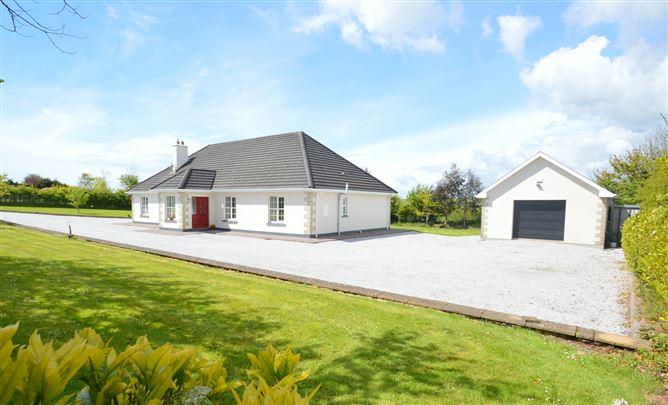 Main image for Ballydavid, Cloyne, Midleton, Cork, P25CR22