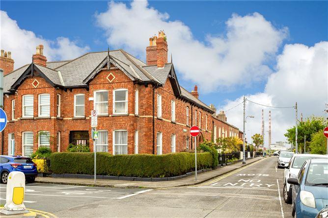Main image for 2 Dromard Terrace,Sandymount,Dublin 4,D04 YH94