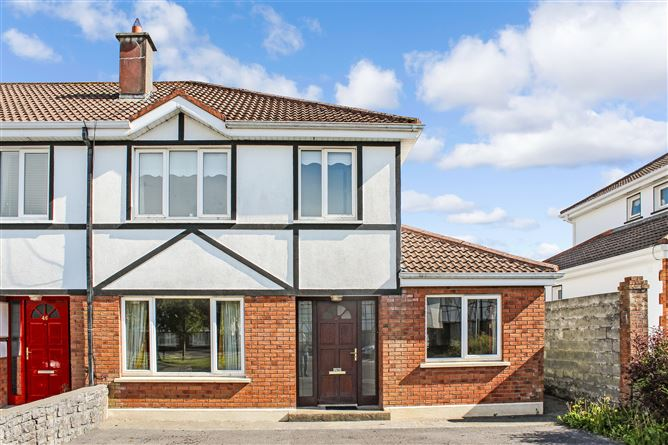Image for 47 The Hawthorns, Limerick Road, Ennis, Co. Clare