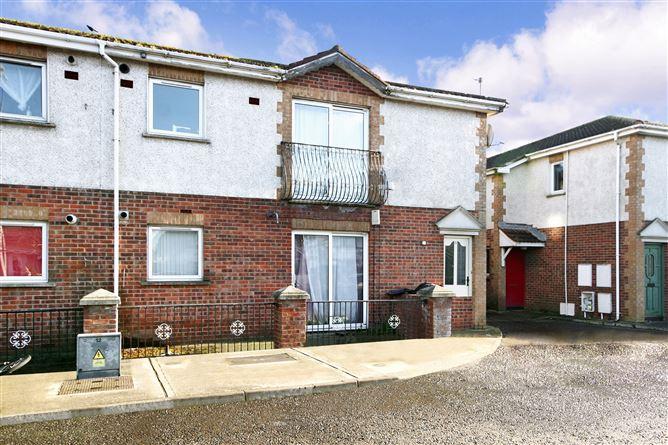 Main image for 6 Castleross, Castletown Road, Dundalk, Co. Louth
