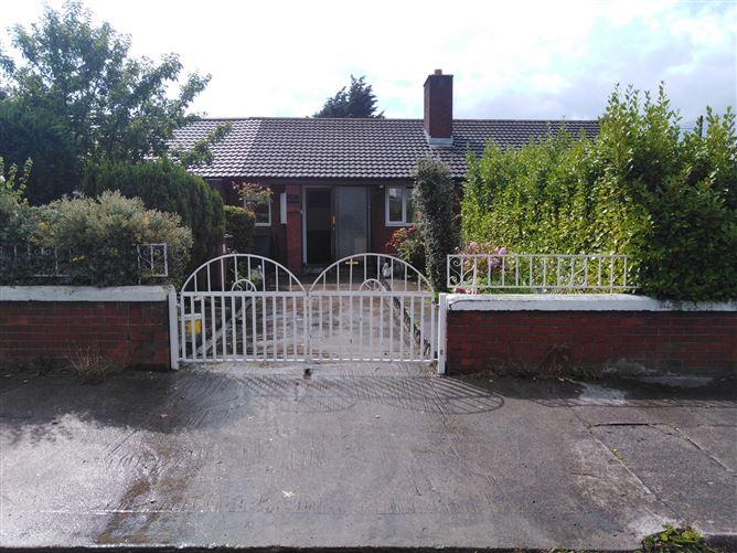 Main image for 34b Windmill Road, Crumlin, Dublin 12, Crumlin,   Dublin 12
