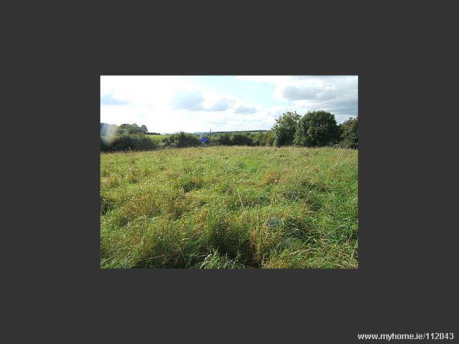 Slieveboy, Castlepollard, Co. Westmeath