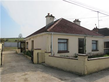 4 Oaklawn View, Newcastle, Wicklow